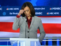 Democrat Debate: Kamala Harris Highlights Her Biggest Failures in Closing Statement