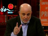 Mark Levin: 'The Next Democrat President of the United States Must Be Impeached'