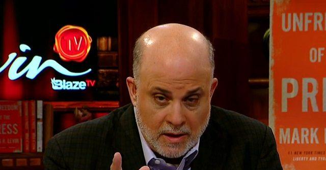 Levin: Senate Should Make Effort to Dismiss Impeachment Trial