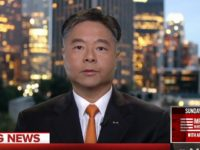 Lieu: House Dems 'Want to Look at' 'Instances of Witness Intimidation'