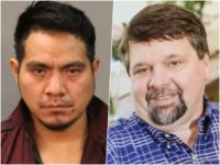Illegal Alien Accused of Killing Father of Three in Drunken Crash