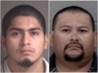 NC illegals