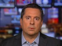 Nunes: Transcripts Are 'Devastating to the Democrats'
