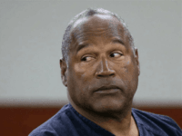 WATCH: O.J. Simpson Doesn't Understand Why Mason Rudolph Wasn't Suspended