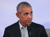 'Chill Out' — Obama Warns Against 'Purity Tests' in Democrat Primary