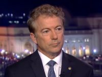 Rand Paul: KY Gov. 'Has Not Taken' Calls for National Guard Deployment 'Seriously'