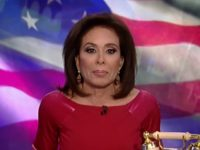 Judge Jeanine: Dems 'So Stupid' When a Crime Doesn't Fit, They Move to Another One