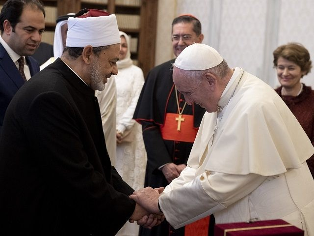 Pope-Francis-with-Grand-Imam