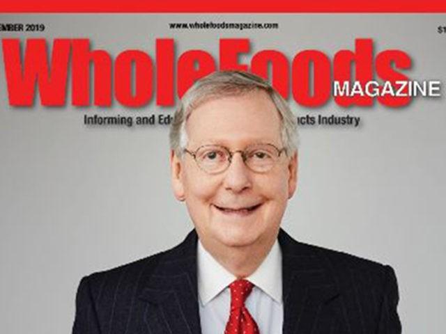 WholeFoods Magazine