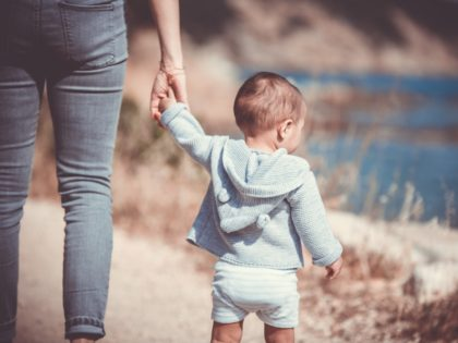 The Trump administration has proposed arule that would allow faith-based adoption agencies to apply for federal grants without forcing them to place children with same-sex couples and thereby compromising their beliefs about marriage and family.