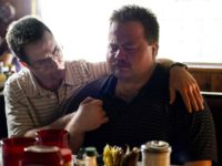 Atlanta Journal-Constitution Questions Accuracy of 'Richard Jewell'