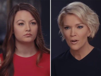 Former ABC producer Ashley Bianco reveals the inside story to Megyn Kelly about the hot mic moment from anchor Amy Robach leaked to Project Veritas. Bianco says she has nothing to do with the leak and only logged it within the company's video clip archives.