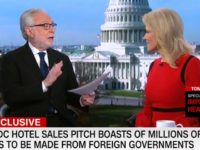 blitzer conway