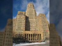 buffalo-new-york-city-hall