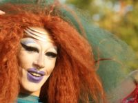 Report: Teacher Defends Drag Queen at School, Condemns 'Bigoted' Parents