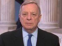 Dem Sen. Durbin: Trump 'Has Been so Cruel When It Comes to Immigration'