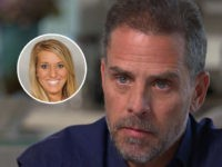 hunter-biden-paternity-suit-lunden-alexis-roberts
