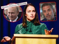 julia-ioffe-hunter-biden-russian-quotation-mark