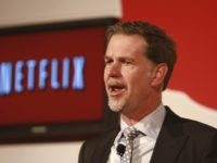 Analyst: Netflix Could Lose 4 Million Subscribers in 2020 as Streaming Wars Heat Up