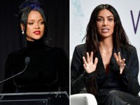 rihanna-kim-kardashian-west-getty