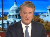 Scarborough: GOP Hearing Defenses 'Laughable'