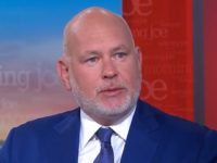 Steve Schmidt: 'Overwhelming Chance' Trump Will 'Dump Pence' in 2020, Replace Him with Nikki Haley