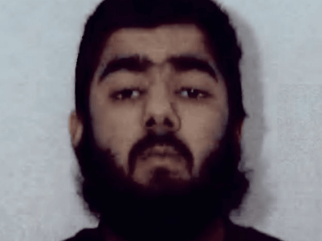 Officers Monitoring Freed Terrorist Who Attacked in London Had 'No Specific Training'