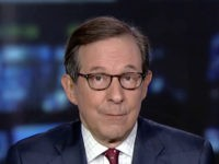 Wallace: Misconduct From FBI Doesn't Mean Russia Probe Was Fraudulent