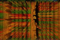 Global stocks mixed amid latest US-China trade signals