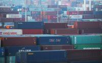 No agreement on China tariff rollback: Trump
