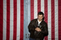 Four questions for US presidential hopeful Pete Buttigieg