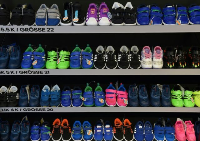 Adidas' experiment in using hi-tech to produce running shoes closer to customers is ending