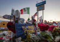 Mexican Government Sues Walmart for El Paso Mass Shooting