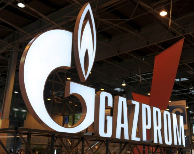 Poland to end major Russian gas contract by 2022
