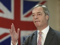 Nigel Farage Refuses to Step Aside in 300 Seats