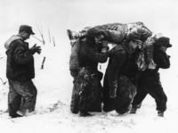 Battle of the Bulge (Associated Press)