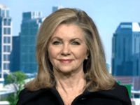 Sen. Marsha Blackburn on FNC, 12/14/2019