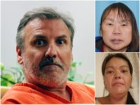 Man Accused of Murdering Alaskan Women Arrived in U.S. on Fiancé Visa