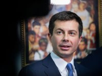 Barack Obama's Body Man Reggie Love Endorses Pete Buttigieg