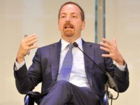 Chuck Todd (D Dipasupil/Getty Images for AWXII)