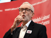 Leaks Suggest Labour NOT Dealing with Antisemites, Simon Wiesenthal Center Says Party Is Top Threat to Jews