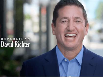David Richter Campaign Video