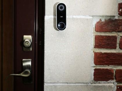 Doorbell Cam