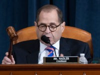 House Judiciary: Next Impeachment Hearing on Same Day as IG Report