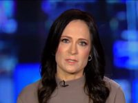 Grisham: 'We're Not Going to Legitimize' Impeachment