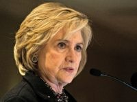 Hillary Clinton Blasts GOP for Questioning Legitimacy of Impeachment