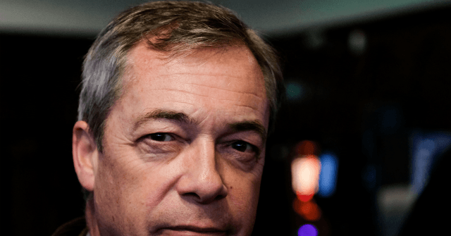 Nigel Farage 4 640x335 - The Brexit War Is Over