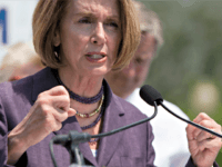 Pelosi Jamming Through Impeachment with Same Partisan Power Tactics that Passed Obamacare, Then Lost the House