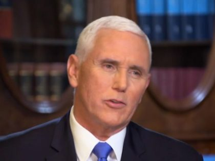 Mike Pence on FNC, 12/6/2019
