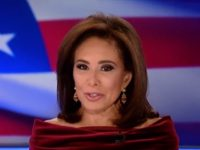 Pirro: Democrat Impeachment Effort Guarantees Trump Reelection in 2020